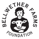 Bellwether Farms Foundation